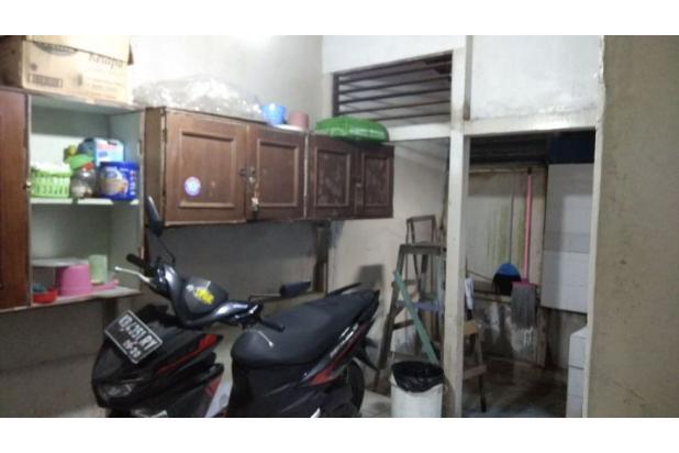 Rp425jt Rumah Dijual