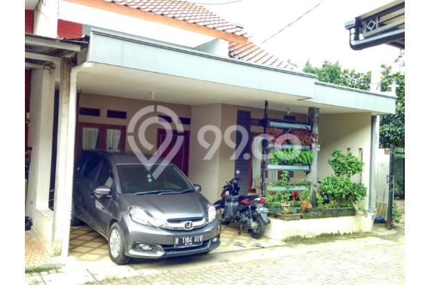 Image Result For Agen Pulsa Murah Di Bekasi