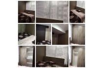 Sewa Apartemen Lokasi Strategis Di pusat Kota Bandung