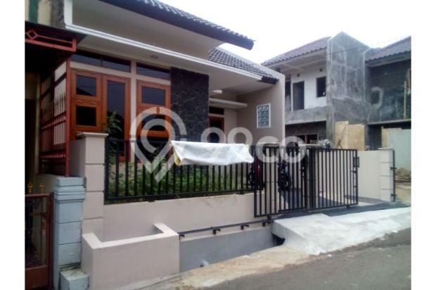 rumah kavling IPTN di cihanjuang cimahi 12861792