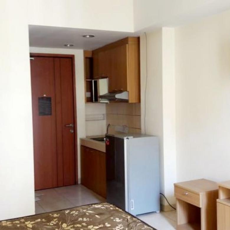 Apartemen di Margonda Depok,Strategis Deket Mall dan Stasiun