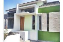 Rumah take over ujung Berung Bandung