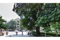 Rumah istimewa di Dekat ITB Bandung