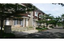 Cilebut Residence Bogor