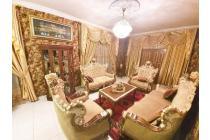 Dijual Rumah Strategis Pusat Kota di Gunung Raya Pekanbaru