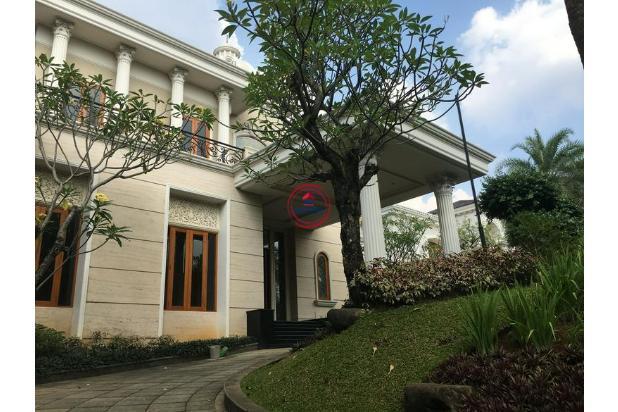 Rp325mily Rumah Dijual
