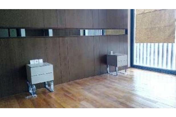 Rp12,2mily Rumah Dijual
