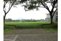 Kavling View Pemandangan Danau Kota Baru Parahyangan