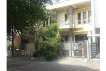 Rumah Dijual di Puri Widya Kencana Citraland - JU