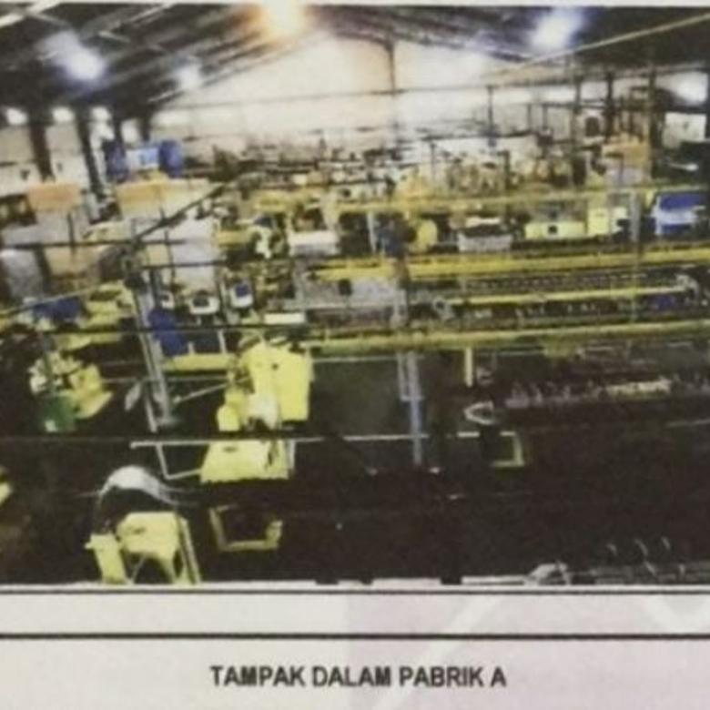 Pabrik-Bekasi-4