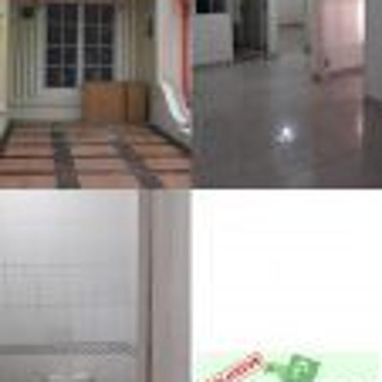 Rumah disewakan perumahan citragrand cibubur Jakarta Timur hks9123