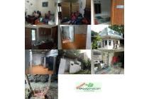 Dijual Rumah Kantor,usaha bisa diteruskan Bantul,Yogyakarta hks4432