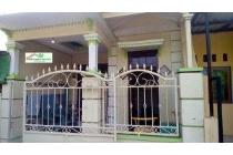 Rumah dijual Kebonagung – sukodono sidoarjo hks5673