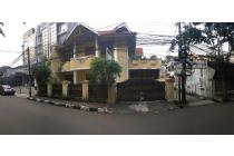 Dijual Rumah di Bekasi Kota