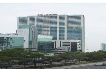CONDOTEL STRATEGIS H TOWER CITADINES KUNINGAN