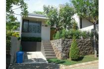 Villa Taman Dayu Pandaan Furnished