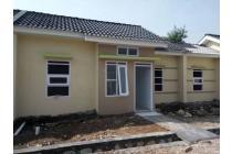 Rumah subsidi terlaris