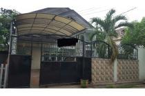 Butuh Cepat Laku!! Rumah Lingkungan Bersih di Sidosermo, Surabaya