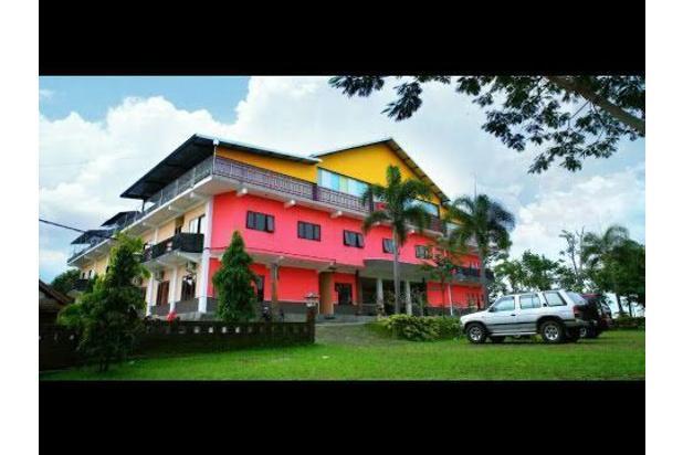 Rp65mily Vila Dijual