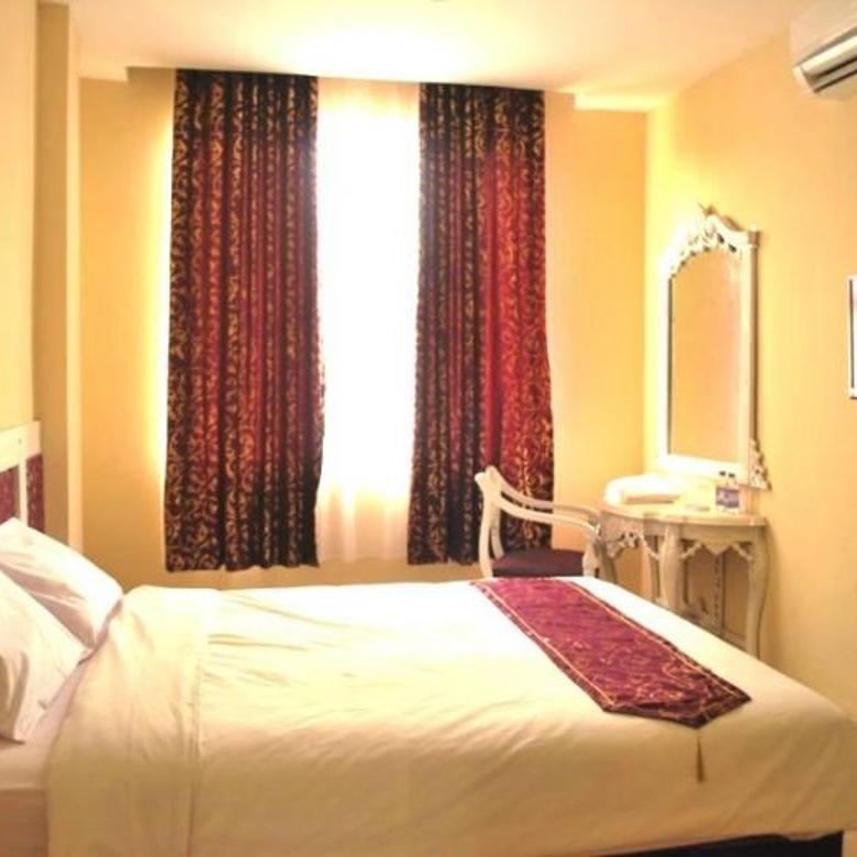 Hotel-Bantul-2