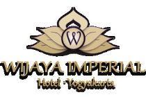 Di Jual Hotel Yang Masih Beroperasi Di Yogyakarta
