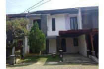 Cisitu Indah (Kampung Dago Residence),  Minimalis,  murah, Jarang ada