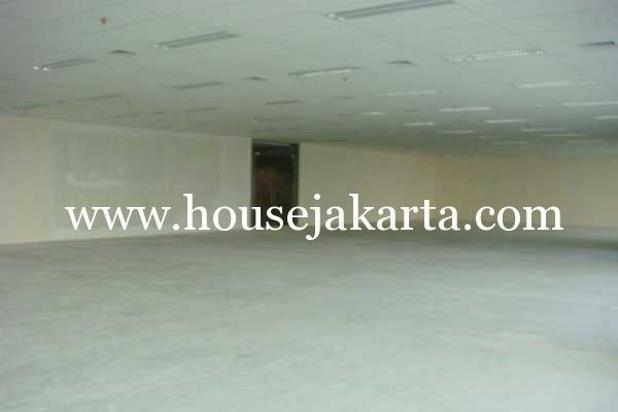 Rp176mily Ruang Kantor Dijual