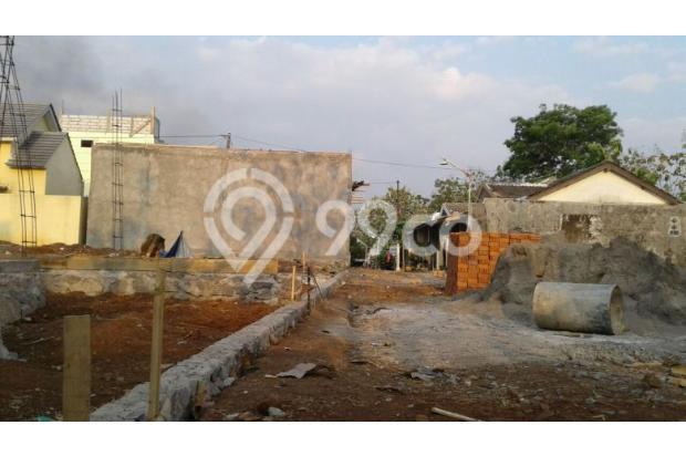 Jual Rumah Murah Disemarang: Rumah Murah Di Semarang Selatan 13245574
