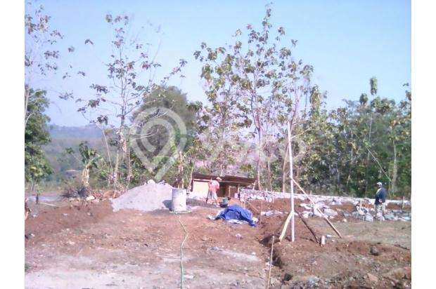 Jual Rumah Murah Disemarang: Rumah Murah Di Semarang Selatan 13245588
