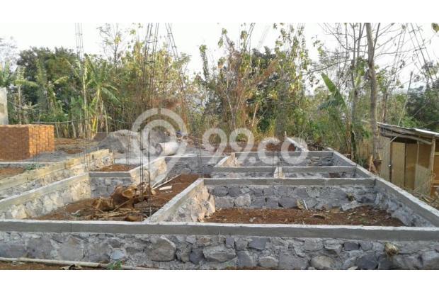 Jual Rumah Murah Disemarang: Rumah Murah Di Semarang Selatan 13245599