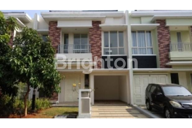 Rp2,17trily Rumah Dijual