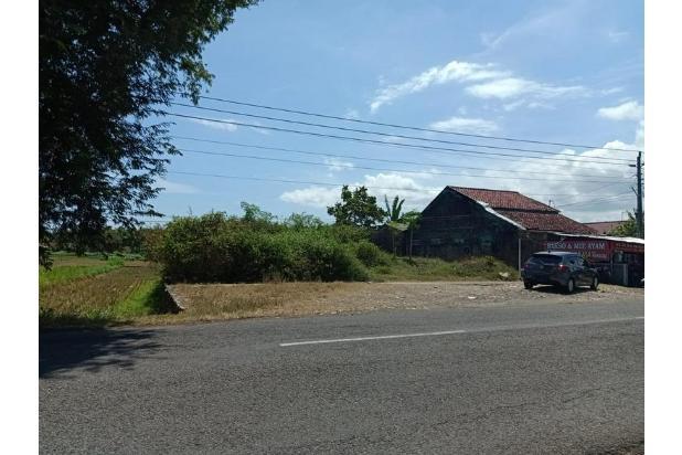 Rp7,77mily Tanah Dijual