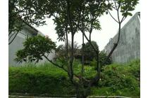 Jual Tanah Kavling Villa Cinere Mas