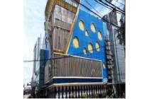 Dijual Ruko di Jln Melawai VIII Kebayoran Baru Jakarta Selatan