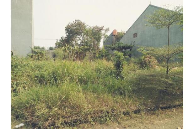Rp900jt Tanah Dijual
