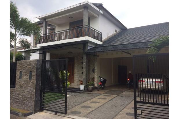 Hunian Mewah LT 500 M2, di Kotagede Yogyakarta Dekat Surya Global 13696626