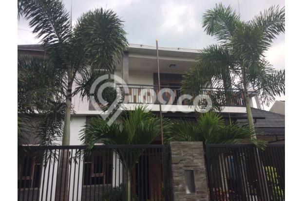 Hunian Mewah LT 500 M2, di Kotagede Yogyakarta Dekat Surya Global 13696628