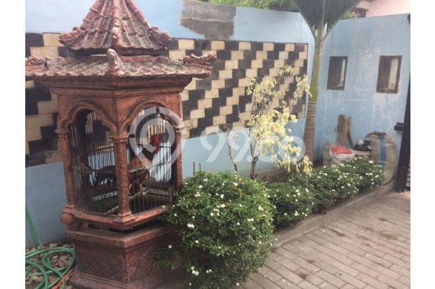 Hunian Mewah LT 500 M2, di Kotagede Yogyakarta Dekat Surya Global 13696627