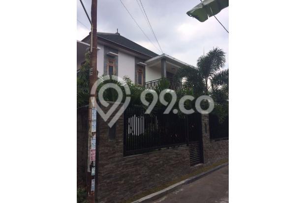 Hunian Mewah LT 500 M2, di Kotagede Yogyakarta Dekat Surya Global 13696629