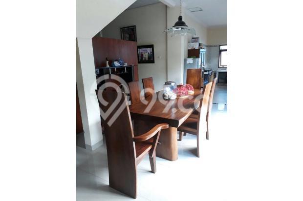 Hunian Mewah LT 500 M2, di Kotagede Yogyakarta Dekat Surya Global 13696632