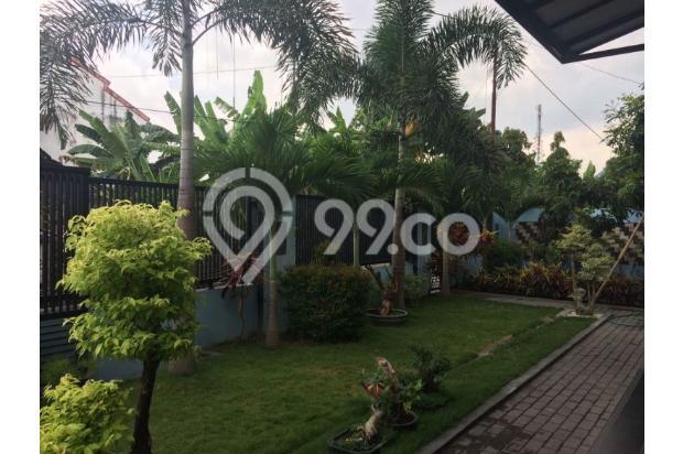 Hunian Mewah LT 500 M2, di Kotagede Yogyakarta Dekat Surya Global 13696633