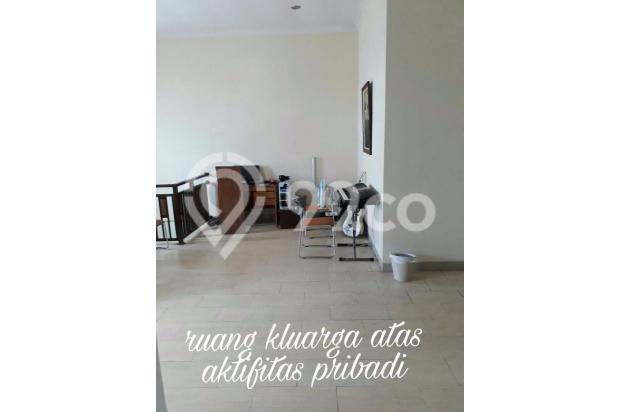Hunian Mewah LT 500 M2, di Kotagede Yogyakarta Dekat Surya Global 13696635