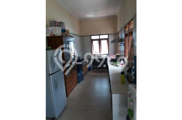 Hunian Mewah LT 500 M2, di Kotagede Yogyakarta Dekat Surya Global 13696638