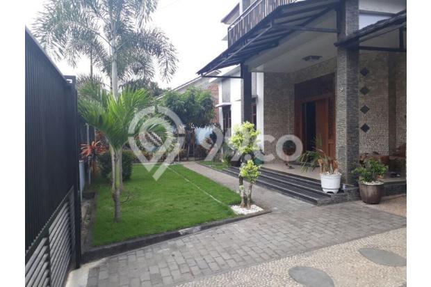 Hunian Mewah LT 500 M2, di Kotagede Yogyakarta Dekat Surya Global 13696637