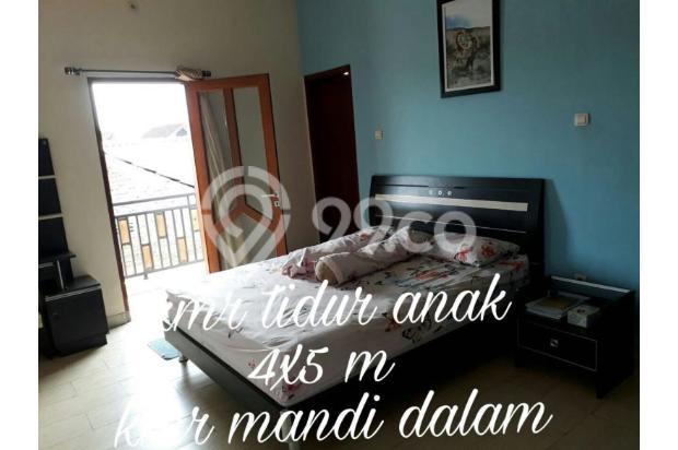 Hunian Mewah LT 500 M2, di Kotagede Yogyakarta Dekat Surya Global 13696639