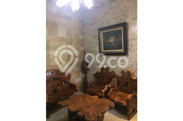 Hunian Mewah LT 500 M2, di Kotagede Yogyakarta Dekat Surya Global 13696642