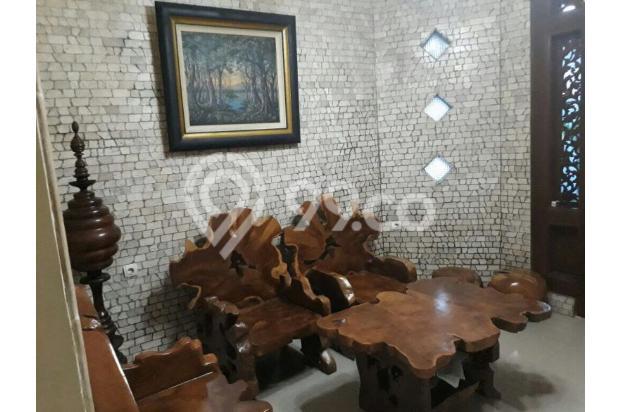 Hunian Mewah LT 500 M2, di Kotagede Yogyakarta Dekat Surya Global 13696640