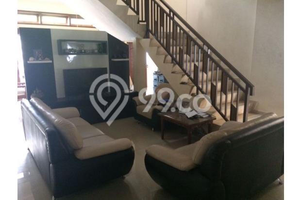 Hunian Mewah LT 500 M2, di Kotagede Yogyakarta Dekat Surya Global 13696644