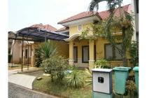 Rumah Minimalis di Tirto Agung dekat Pintu Toll Tembalang