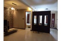 Dijual Rumah 2 lantai di Gading Kirana : Lt. 9x17